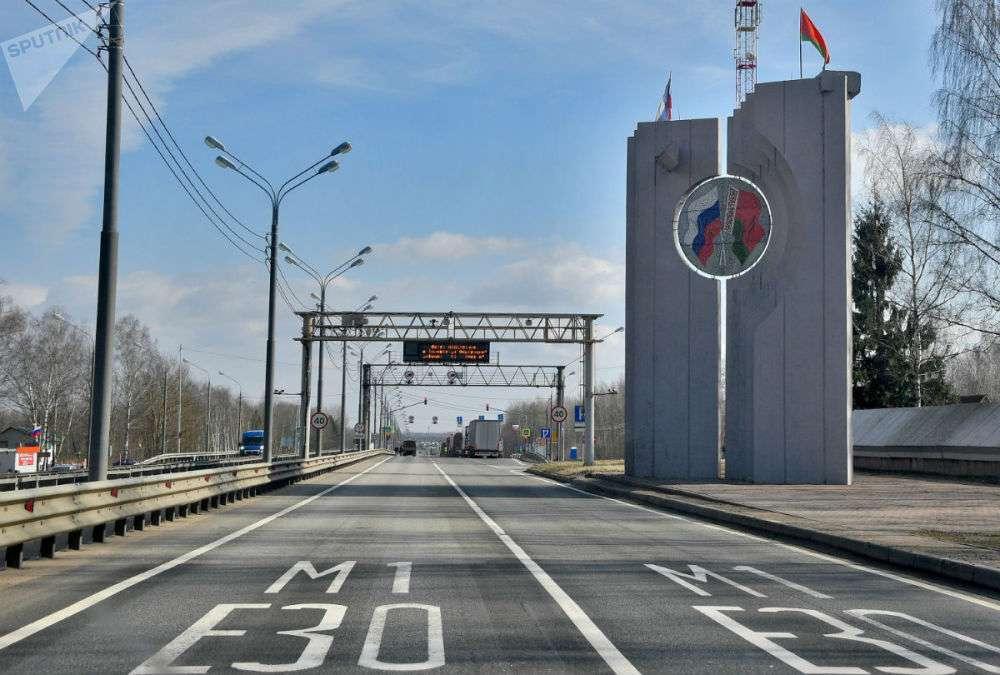 Как выехать в Россию в сентябре 2021? Актуальные правила пересечения границы