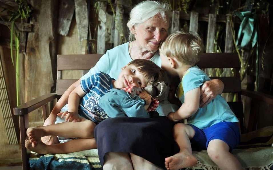 «Родственники в России» - дает ли это основание для пересечения границы?