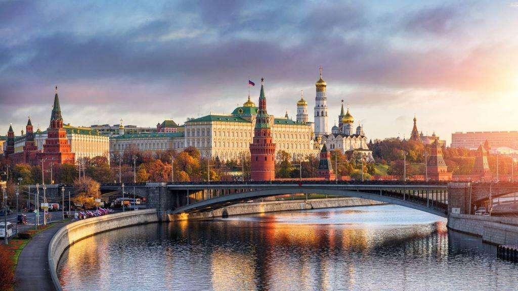 Из Гомеля в Москву: записки путешественника