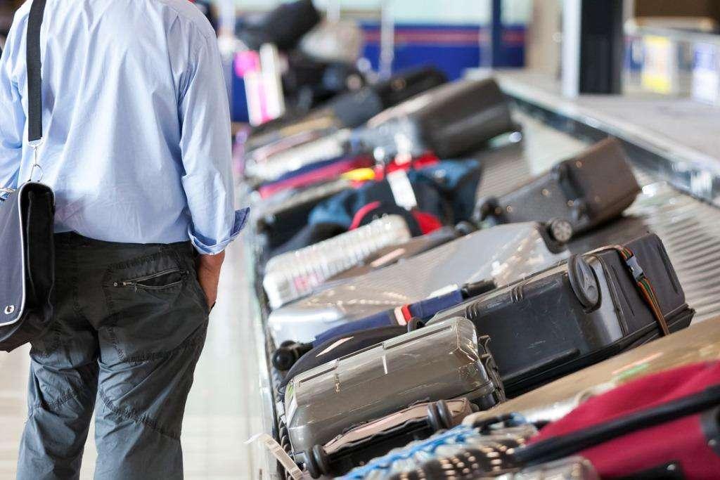 Граница Россия-Беларусь: актуальные нормы провоза багажа