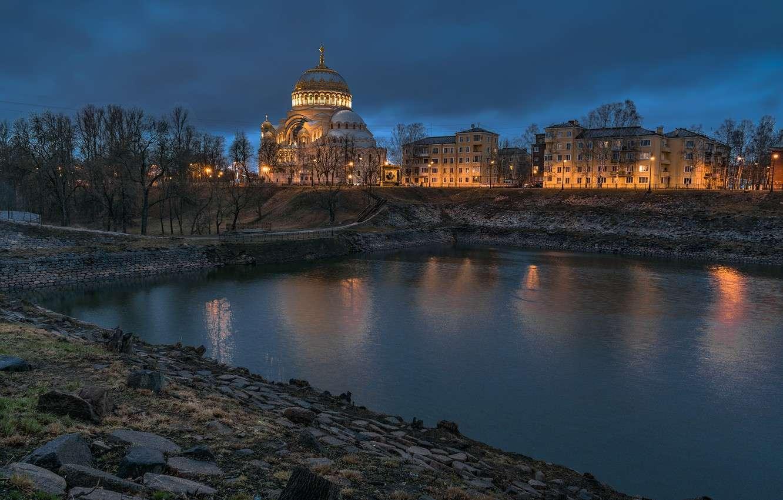 10 мест в Санкт-Петербурге, о которых туристы забывают. А зря!