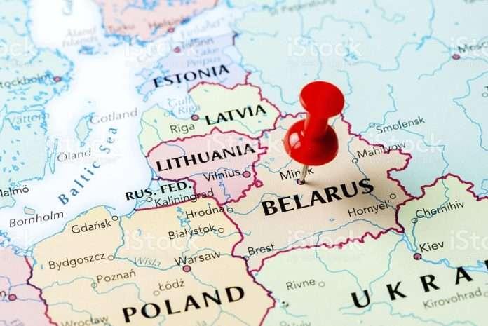 Беларусь закрывает свои границы: подробности и ответы