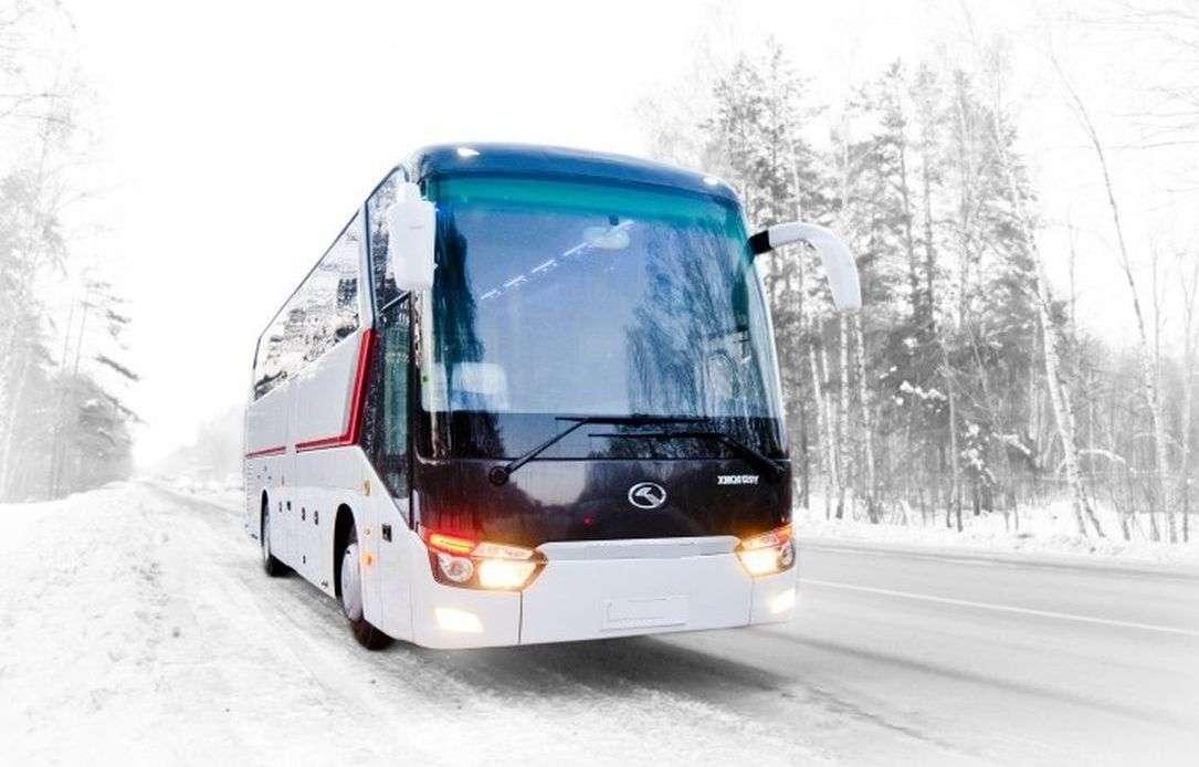 Дополнительные рейсы в Москву в январе