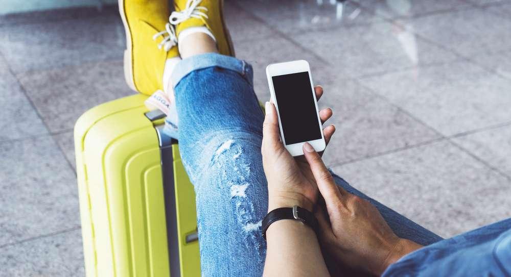 ТОП полезных мобильных приложений для туриста