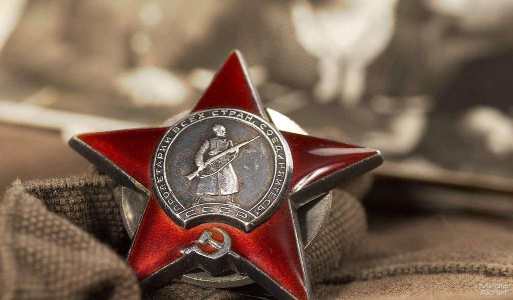 Куда сходить на 23 февраля в Москве?