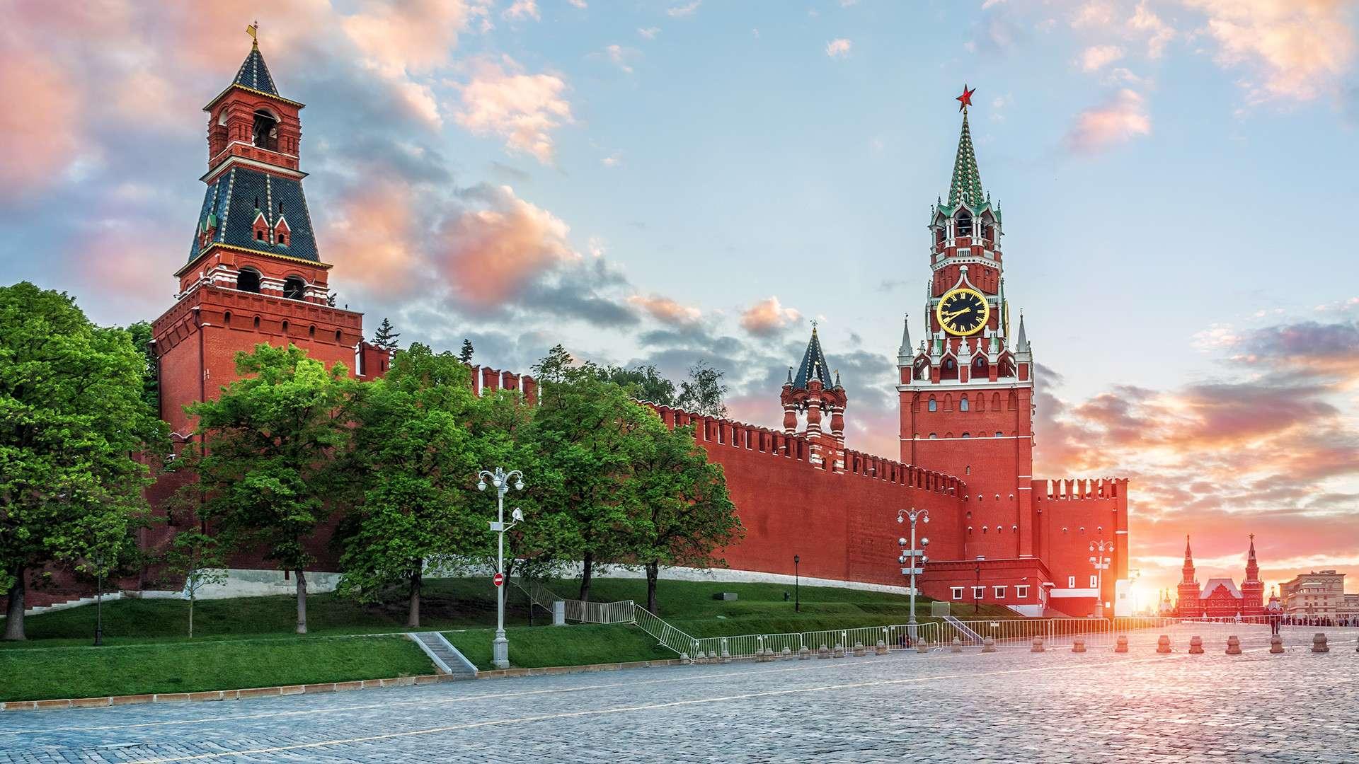 Говорит Москва: главные новости столицы для приезжих за апрель
