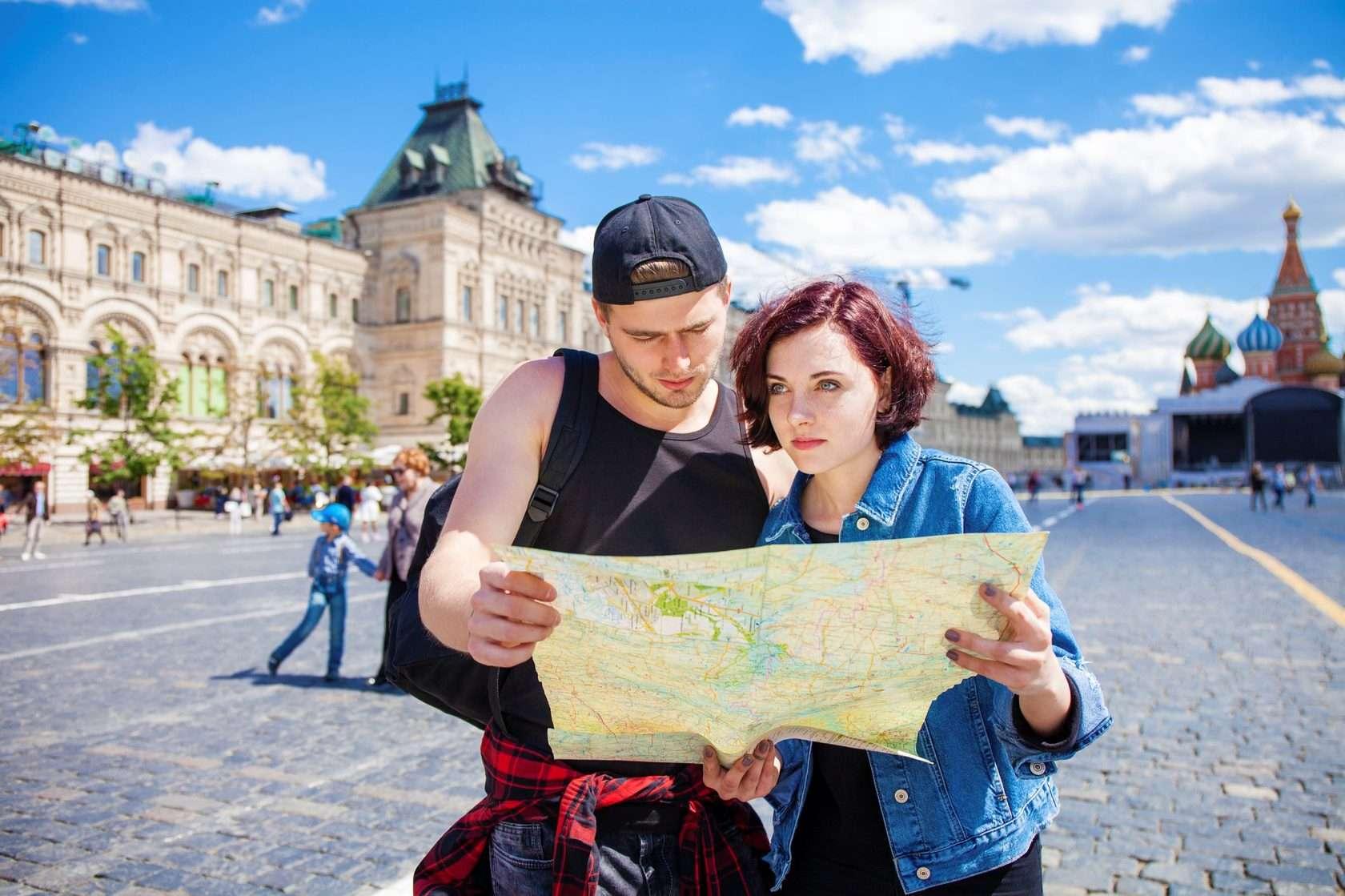 10 вещей, которые обязательно нужно успеть сделать в Москве
