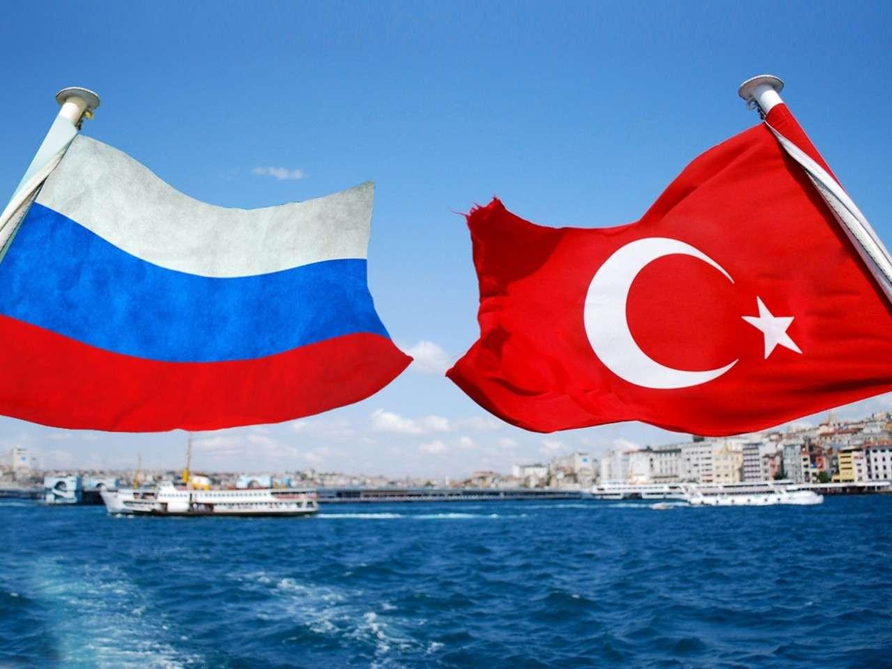 Турция из Беларуси для граждан России